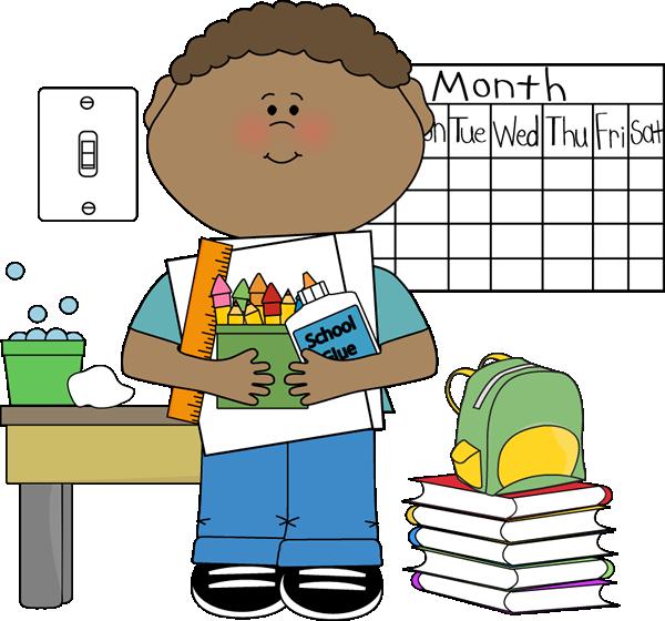 classroom job clip art classroom job images vector clip art rh mycutegraphics com classroom helper clip art preschool pdf classroom helper clip art preschool pdf