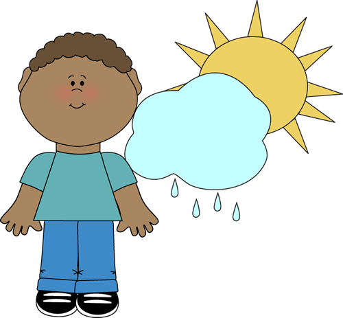 boy classroom weather job clip art boy classroom weather job rh mycutegraphics com