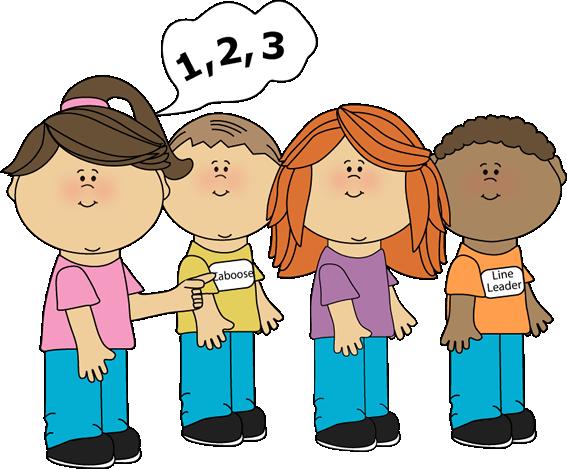 Line Drawing Jobs : Classroom job clip art images vector