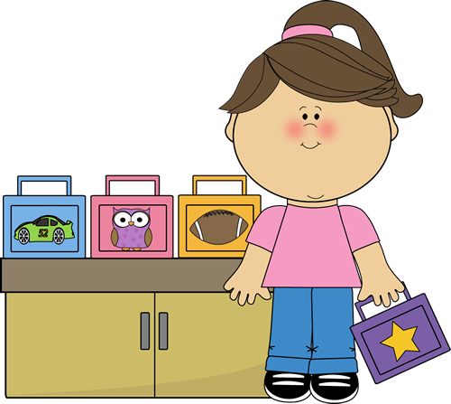 Classroom Job Images on Scrappin Doodles Clipart Weather