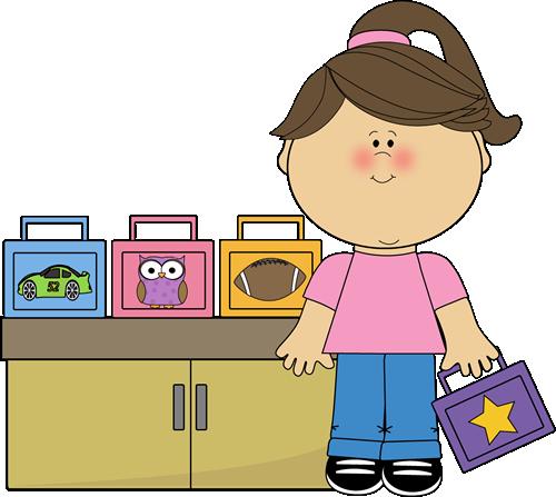 Classroom Job Clip Art - Classroom Job Images - Vector ...