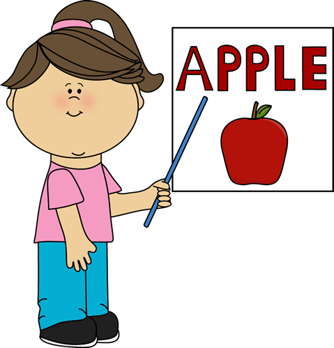 School Kids Clip Art School Kids Images Vector Clip Art
