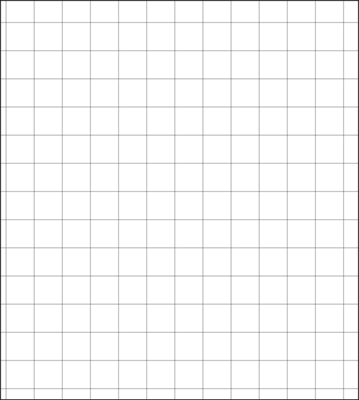 graph paper clip art graph paper vector image rh mycutegraphics com Online Graphing Paper for School Online Graphing Paper for School