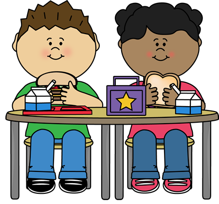 liberty elementary school lunch program rh lib randolph k12 nc us Elementary Morning Meeting Clip Art Cartoon Lunch Box Clip Art