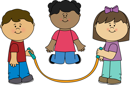 kids jumping rope clip art kids jumping rope image rh mycutegraphics com jump rope for heart clip art jump rope pictures clip art