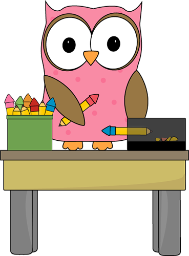 owl pencil monitor clip art owl pencil monitor vector image rh mycutegraphics com clipart monitor computer monitor clipart png