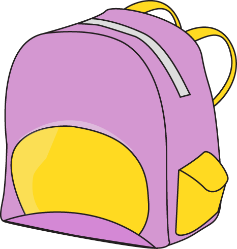 school supplies clip art school supplies images vector clip art rh mycutegraphics com clipart.com school