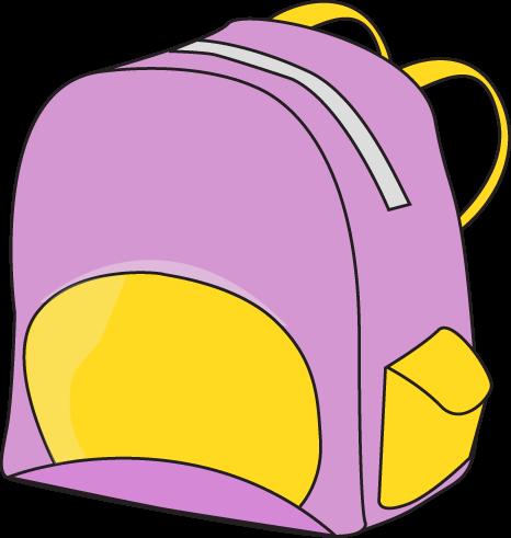 School Supplies Clip Art - School Supplies Images - Vector Clip Art