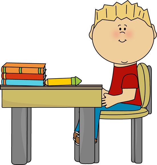 little boy at school desk clip art little boy at school desk rh mycutegraphics com school desk clipart free old school desk clipart