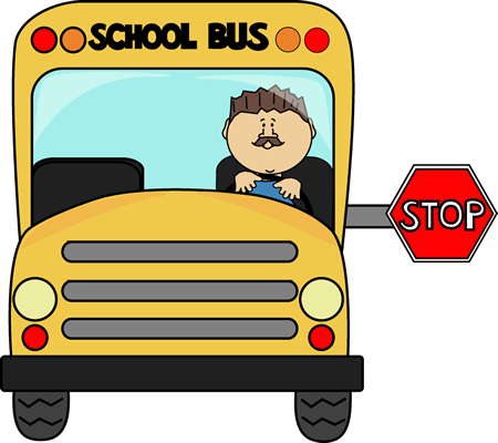 school bus clip art school bus images rh mycutegraphics com school bus clip art images school bus clip art pictures