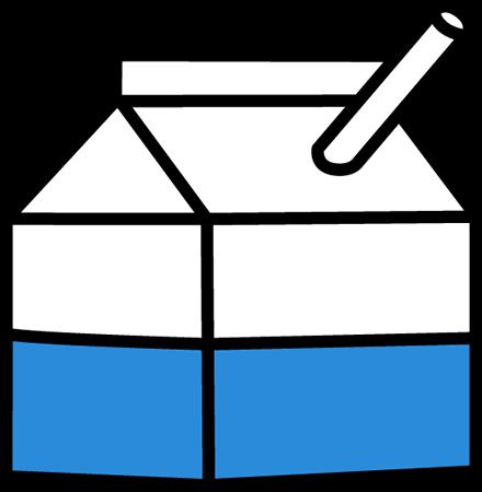 School Milk