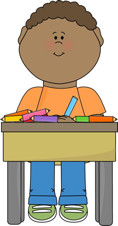 pix teacher desk clipart clean student desk clipart messy student desk