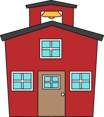 schoolhouse clip art schoolhouse images rh mycutegraphics com school house clip art pictures schoolhouse clipart royalty free