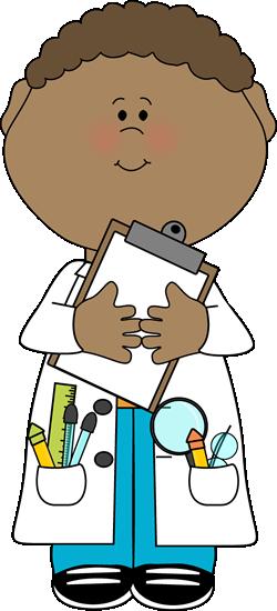 science clip art science images rh mycutegraphics com scientific clip art scientist clip art for kids