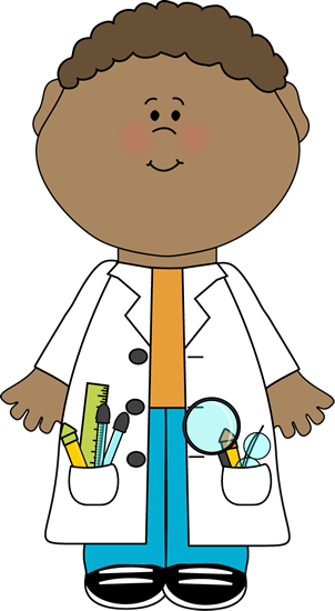 science clip art science images