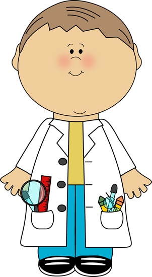 science clip art science images rh mycutegraphics com