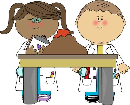 science clip art science images rh mycutegraphics com students working in classroom clipart students working in classroom clipart