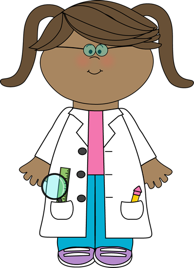 science clip art science images rh mycutegraphics com scientist clipart gif scientist clipart png