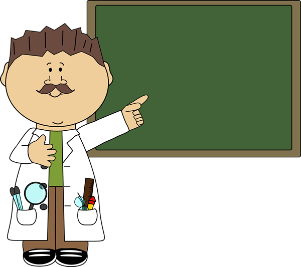 clipart of teaching - photo #15