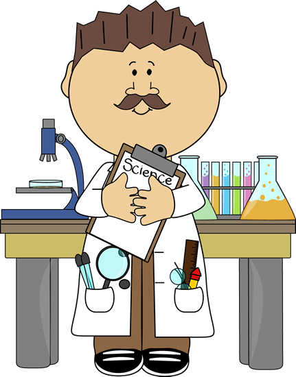 science clip art science images rh mycutegraphics com  female science teacher clipart