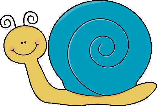 Clip Art Snail Clipart snail clip art images cute snail
