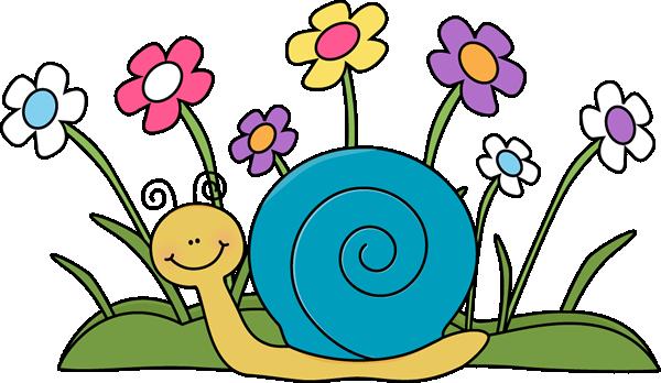 snail clip art snail images rh mycutegraphics com snail clip art free snail drawing clipart