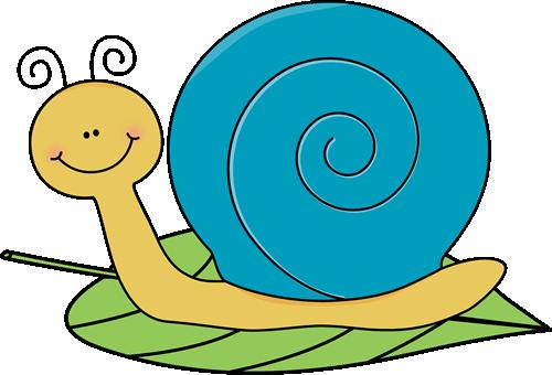 snail clip art snail images rh mycutegraphics com clip art nails clip art sailboat free