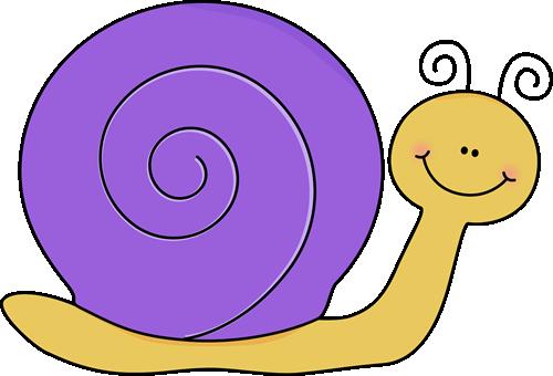 snail clip art snail images rh mycutegraphics com clip art nail salon clip art nails