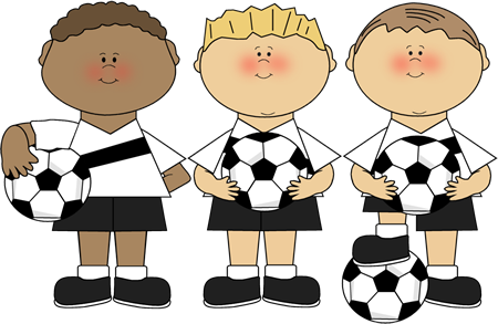 boy soccer players clip art boy soccer players image rh mycutegraphics com soccer player clip art free boy soccer player clipart