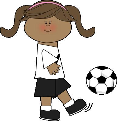 Soccer Clip Art - Soccer Images