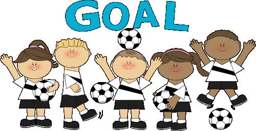 Soccer Win