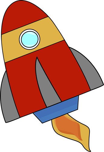 Space Clip Art - Space Images