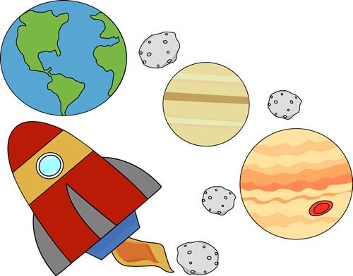 space clip art space images rh mycutegraphics com outer space clipart my cute graphics outer space clipart my cute graphics