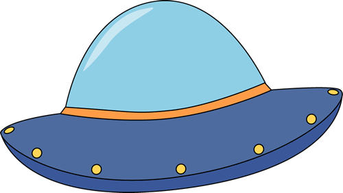 ufo clip art ufo image rh mycutegraphics com ufo in space clipart Alien Abduction