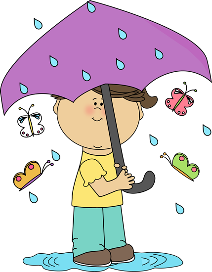 spring weather clipart - photo #21