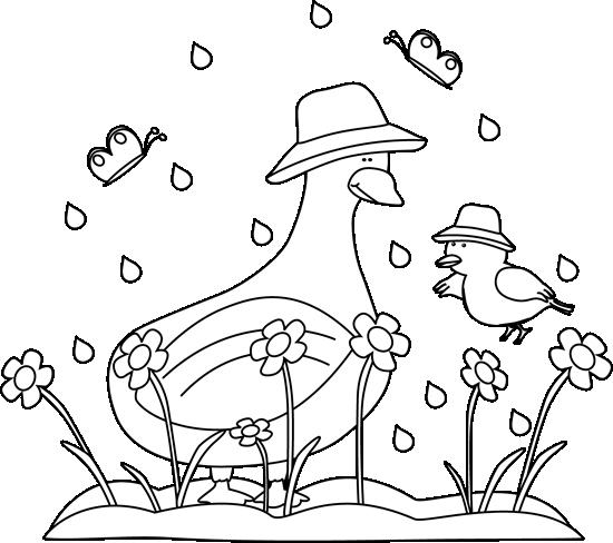 spring clip art spring images rh mycutegraphics com black and white spring clip art free images free black and white spring clip art