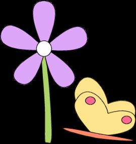 spring butterfly clip art wwwpixsharkcom images