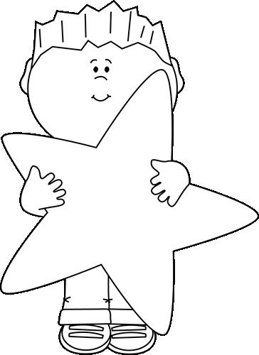 star clip art star images