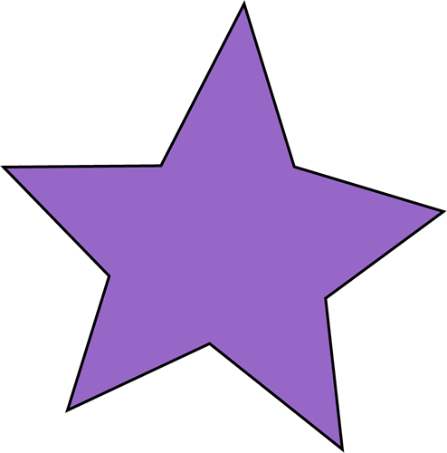 Purple Star