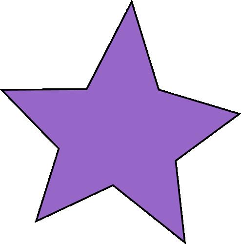 Purple pornstars