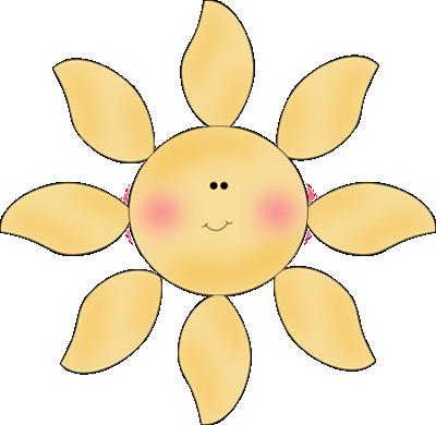 Chubby Sun