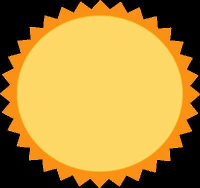 sun clip art sun images rh mycutegraphics com
