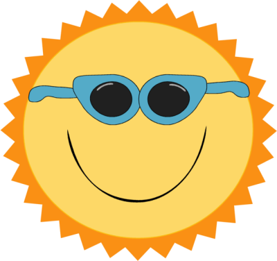 sun wearing sun glasses clip art sun wearing sun glasses image rh mycutegraphics com sunglasses clipart sun with sunglasses clip art free