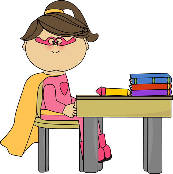 superhero clip art superhero kids clip art superhero images rh mycutegraphics com clip art superhero letters clip art super hero reading a book