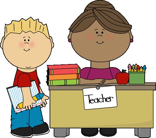 teacher clip art teacher images rh mycutegraphics com clip art teacher demo clip art teachers and high school students