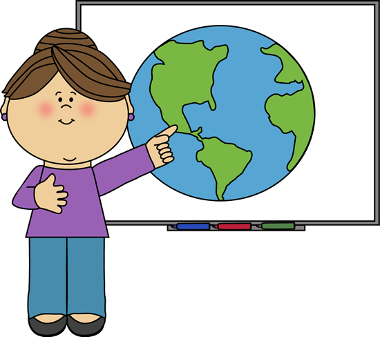 clipart of teaching - photo #4