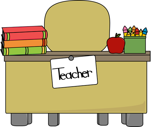clipart of teaching - photo #36