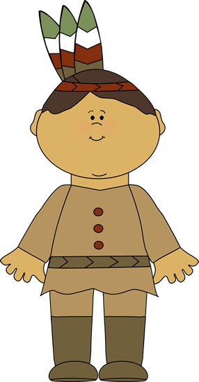 native american indian boy clip art native american indian clipart images indian clipart png