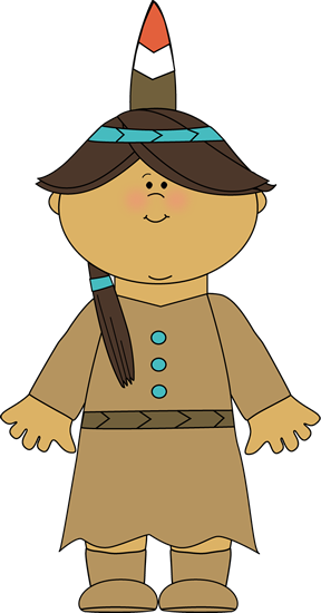 native american indian girl clip art native american indian clipart free indian clipart images