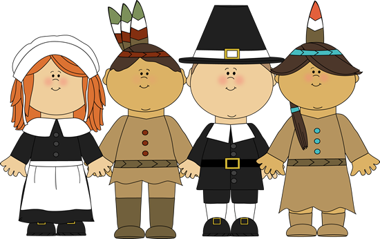 pilgrims and indians clip art pilgrims and indians image rh mycutegraphics com indian clipart indian clipart images
